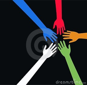 Support-team-work-thumb18184759