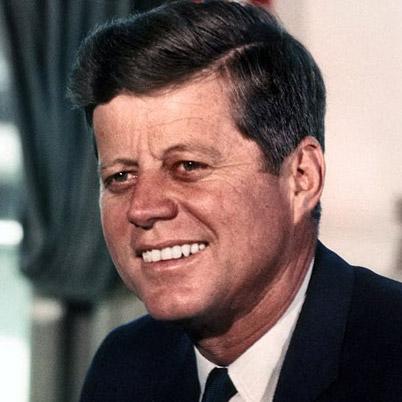 John-F-Kennedy-9362930-1-402