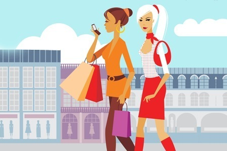 Shoppers-1345450752838