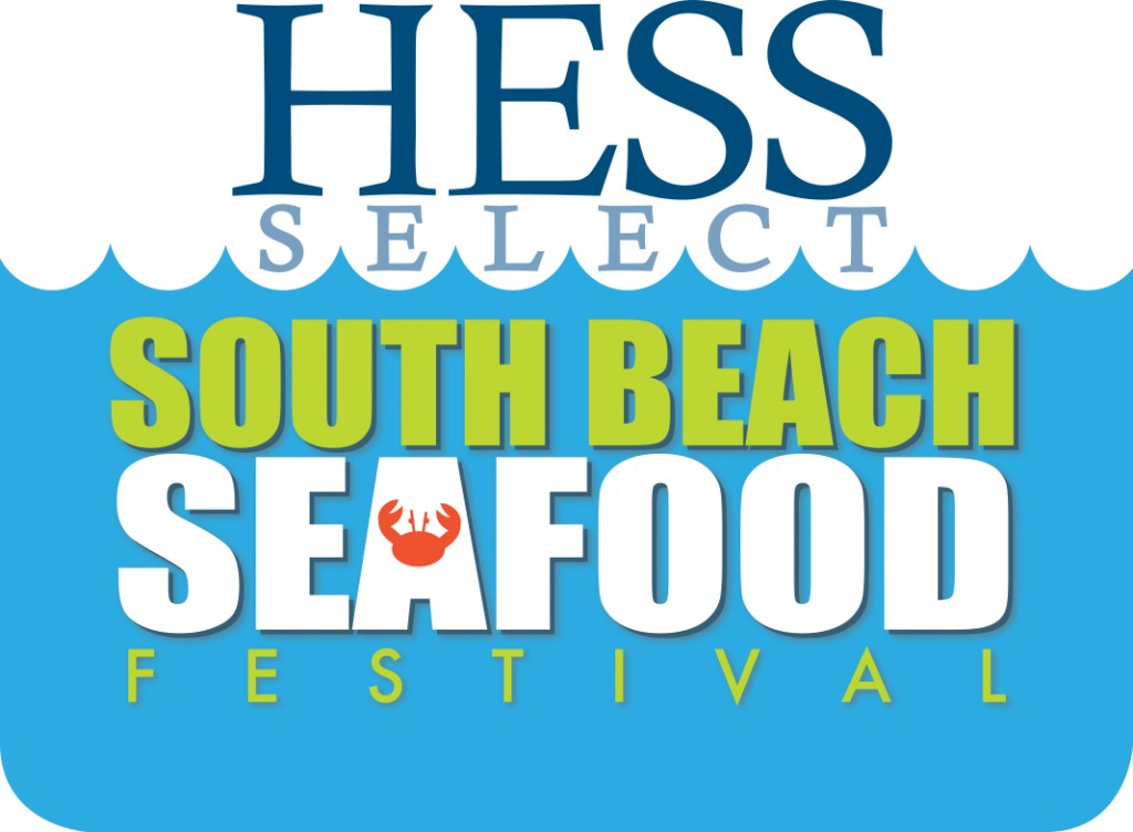 SouthBeachSeafoodFestival_Logo_OptionsE_Final