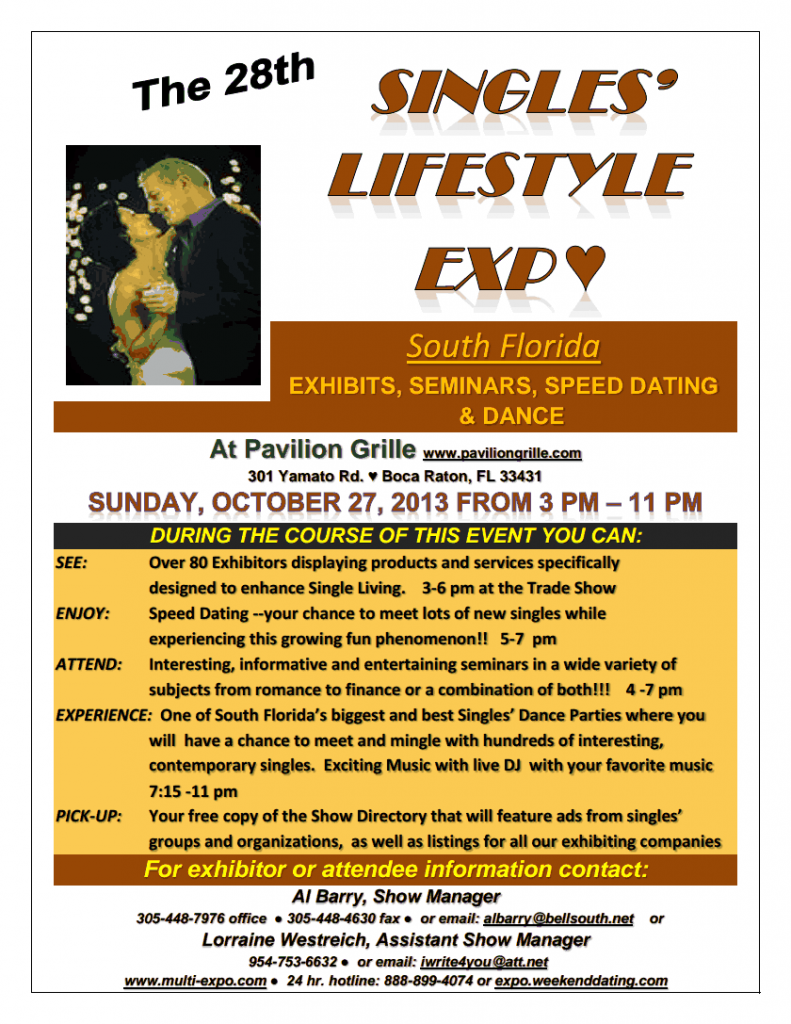 Single Lifestyle Expo-19-27-13-viewer
