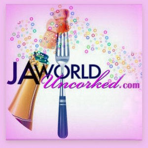 JAWorld Uncorked.comSQ2012-effect2