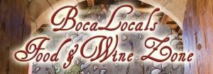 shana-Boca Locals-unnamed