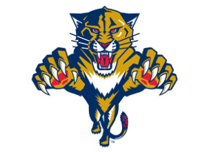 Florida Panthers-76662a