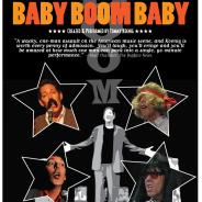 Baby Boom Baby-till May 15-2016-1183186238