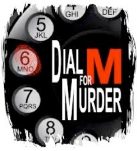 Dial M for Murder-correct_1