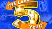 Last 5 years- logo-1433366367-the_last_five_years_temp
