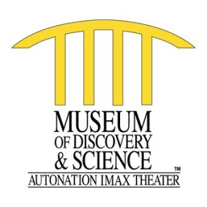 Museum-logo-4e2607477e05c14f758a67593287378b