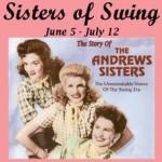 Sister of Swing-till August 2015-995506b87e19bec1f75e85fb62c4ab2d