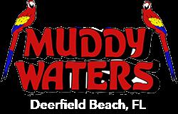 muddy w-logo-1328-muddywaters-logodfb