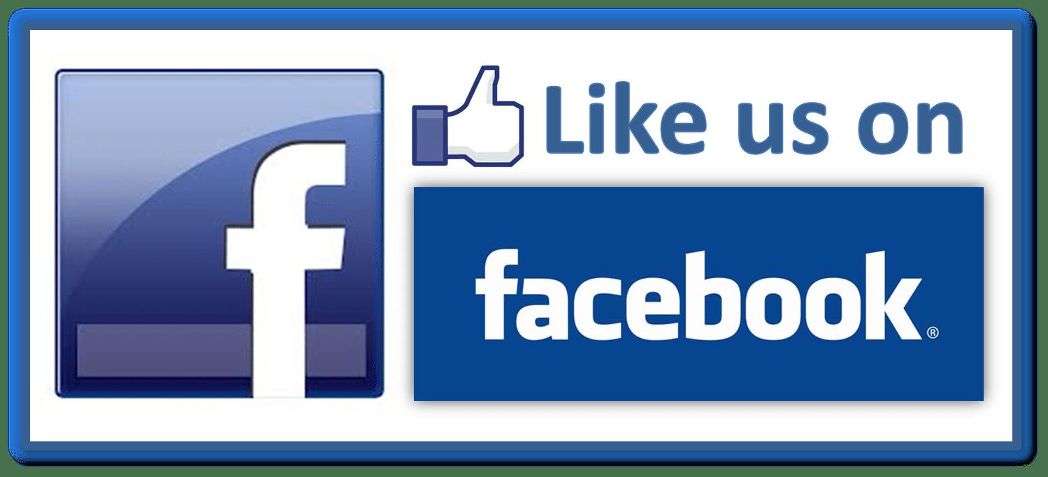High resolution facebook Logos  |Facebook Like Logo High Resolution